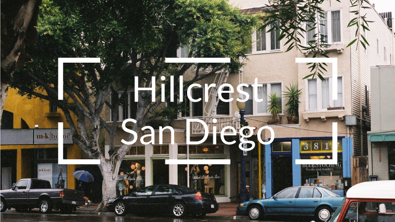 Hillcrest Handyman Affordable Reliable Service