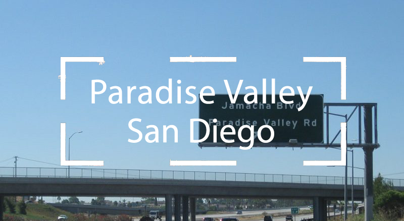 Paradise Valley Handyman Affordable Reliable Service