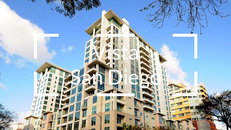 Best Vista Handyman Services, San Diego County