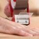 Packing Service - San Diegi Pro Handyman Services