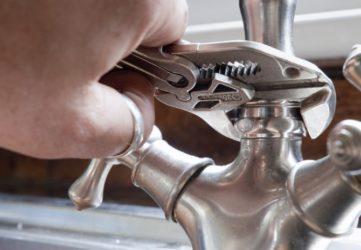 Plumbing Service - San Diego Pro Handyman