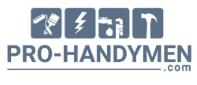 Услуги компании pro handymen.com