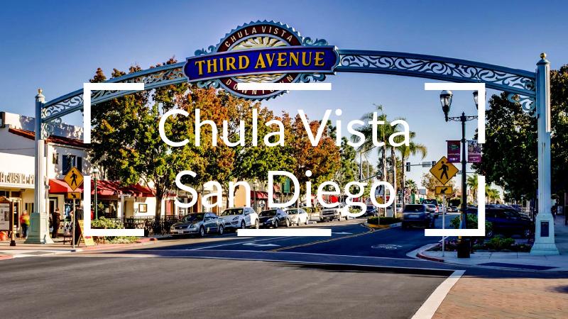 Chula Vista Handyman