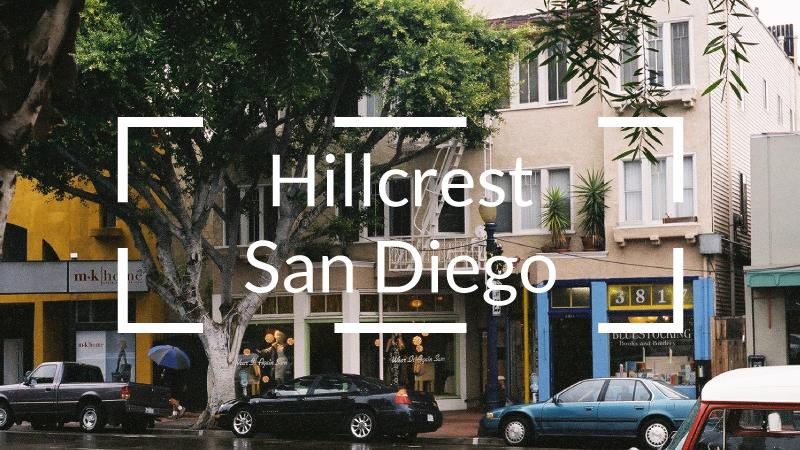 Hillcrest Handyman