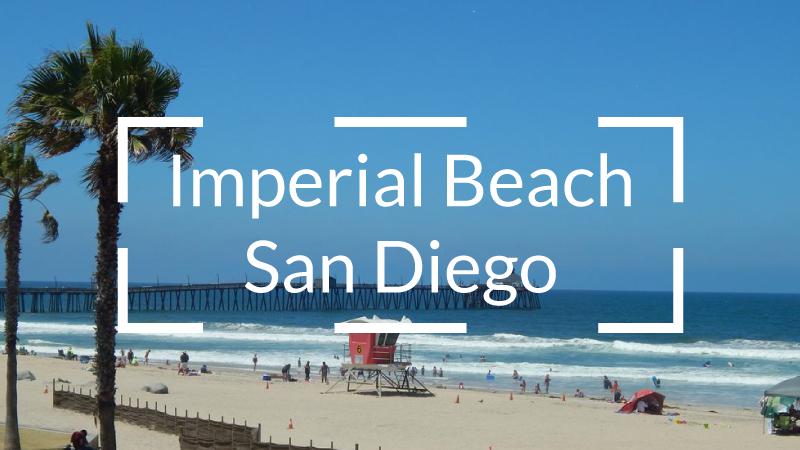 Imperial Beach Handyman