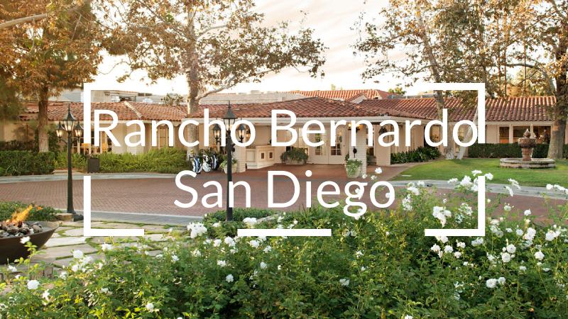 Rancho Bernardo Handyman