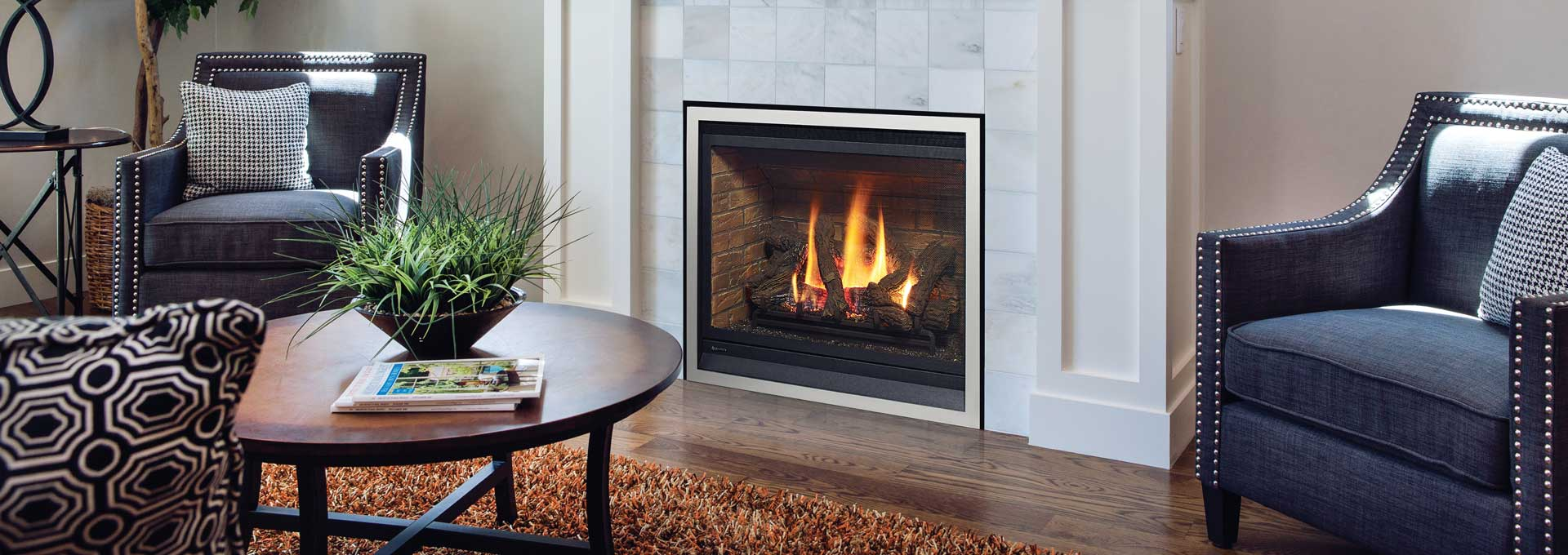 Fireplace Tips San Diego Pro Handyman