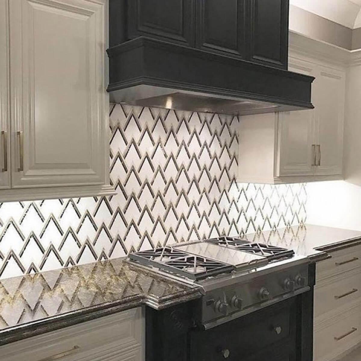 Backsplash Tile Ideas San Diego Pro Handyman