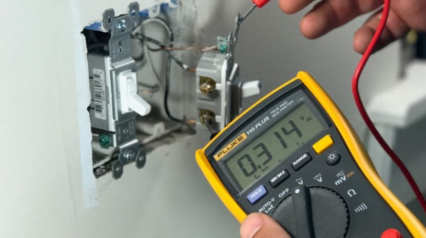 Electrical Troubleshooting  U2013 Easy Home Electrical Repairs