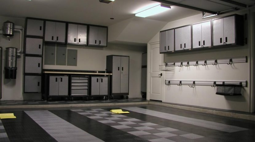 Prohandymen Garage Cabinet Ideas How To Choose The Right For Your Storage Needs San Diego Pro Handyman