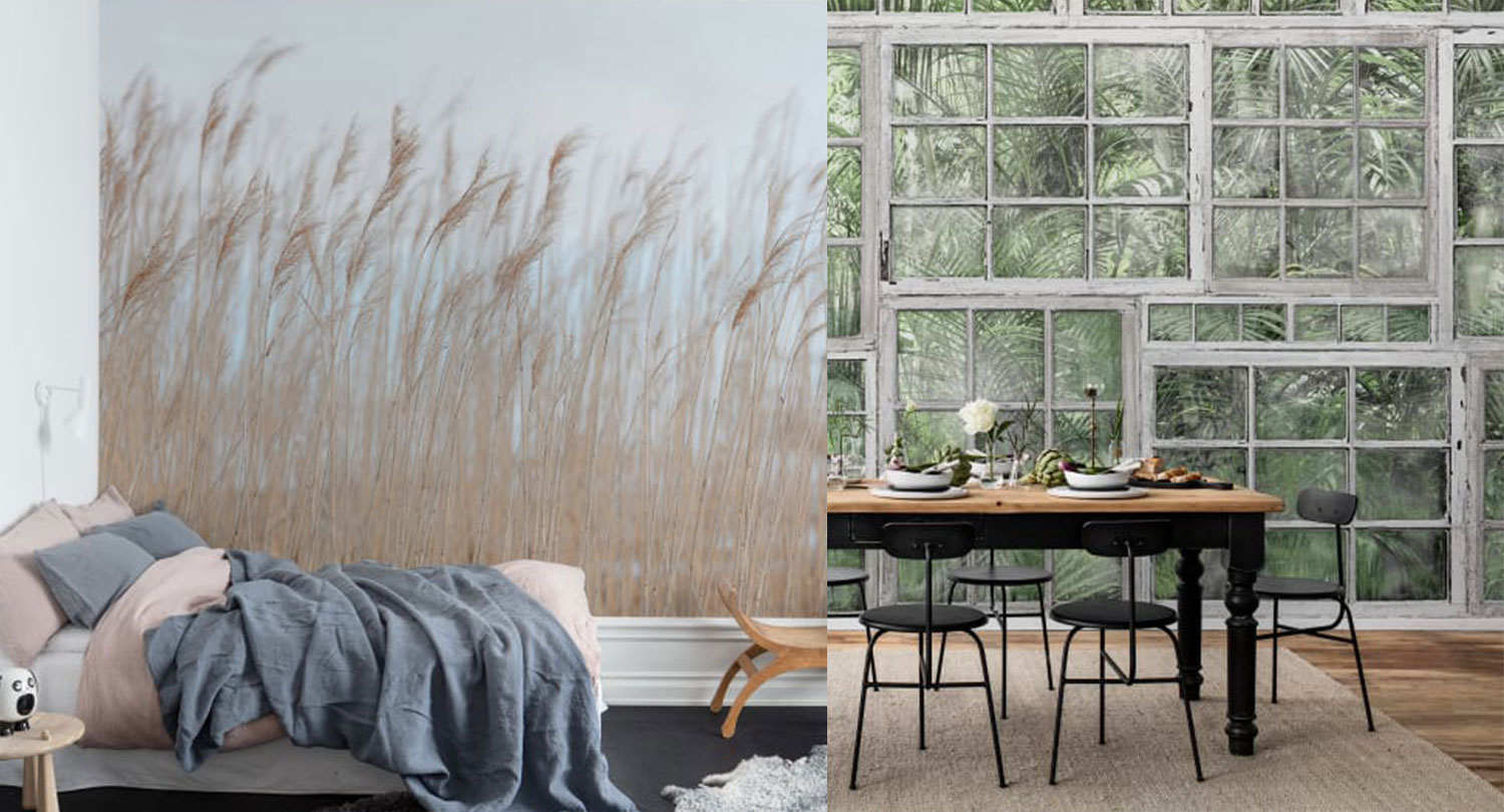 Wallpaper Outomotif Trends 2020: The Newest Trend For 2020