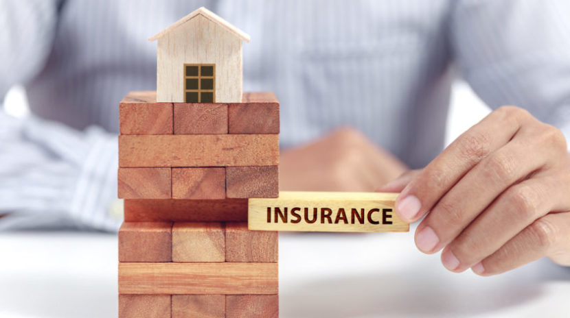 Home Insurance 4 Things That Could Void Your Policy San